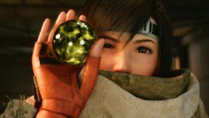 "Final Fantasy 7 Remake Intergrade ""Partly"" Supports PS5 Adaptive Activates thumbnail"