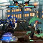 Guilty Gear Strive – Overdrives for Ky Kiske, Sol Badguy and Axl Low Revealed