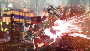 Guilty Gear Strive-- Early Accessibility to Consist Of All Video Game Modes and Characters thumbnail