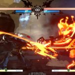 Guilty Gear Strive – 10 New Things We Learned
