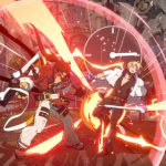 Guilty Gear Strive – Update 1.10 Buffs Projectiles, Anti-Air Attacks, and Much More