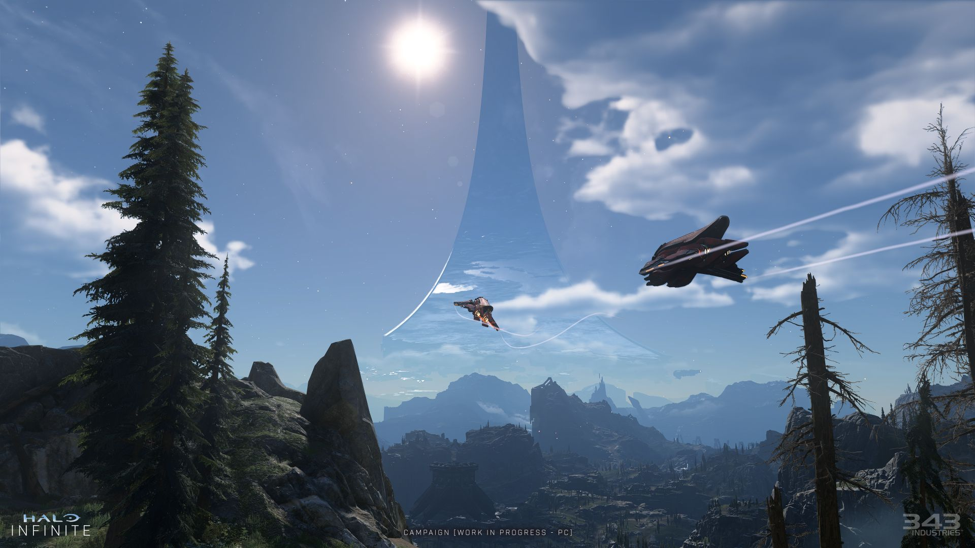 Halo Infinite campaign_02