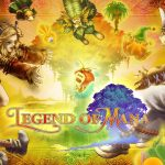 Legend of Mana PS4 Gameplay Arrives Before Launch