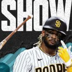 MLB The Show 21 Welcomes Xbox Players To The Fold In New Trailer
