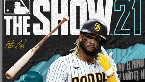 MLB The Program 21 Welcomes Xbox Athletes To The Layer In New Trailer thumbnail