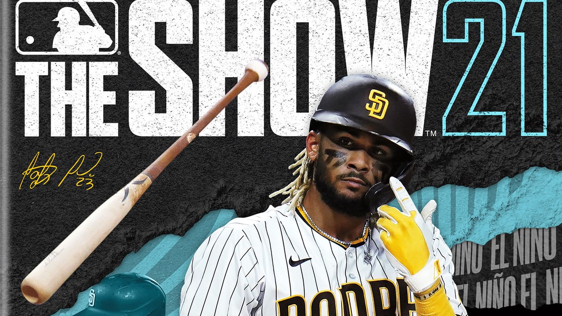 MLB The Show 21_02