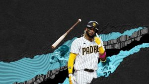 MLB The Show 21 Gameplay Trailer Showcases Stellar Plays, Celebrations as well as Even more thumbnail
