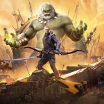 Marvel's Avengers – Operation: Hawkeye – Future Imperfect Review – Disappointment Persevering