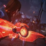 Mass Effect: Legendary Edition – ME3 Multiplayer Could be Announced at EA Play Live – Rumour