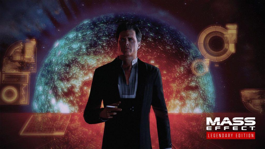 Mass Effect Legendary Edition (2)