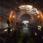 Metro Exodus PC Enhanced Edition is Out on May 6th