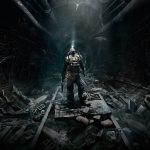 Metro: Last Light Redux, For the King Free on Epic Games Store