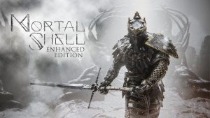 Temporal Covering: Improved Version Revealed, Concerning Xbox Collection X/S and also PS5 thumbnail