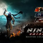 Ninja Gaiden: Master Collection is Out Now