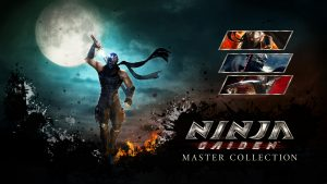 Ninja Gaiden Master Collection Dev Explains Why Sigma Versions Of First Two Games Were Used thumbnail