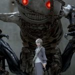 NieR: Replicant ver.1.22474487139… Features Story Sections Cut From Original