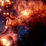Outriders' First Patch Will Focus On Stability, Cross-Play, Crashes, And More