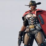 Overwatch 2 PvP Details Coming May 20th
