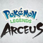 10 Things We Don't Want In Pokemon Legends: Arceus