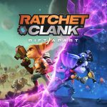 Ratchet and Clank: Rift Apart Still on Top of UK Retail Charts