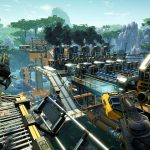 Satisfactory – Update 4 Coming to Experimental Branch in March