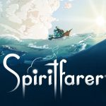 Spiritfarer – Beverly Update Adds New Spirit and Quest, Spicy Foods, and More