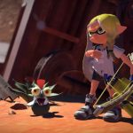 Splatoon 3 Trailer Teases New Weapons and the Return of Mammalians