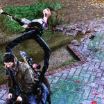 15 Glitches That Completely Terrified Gamers