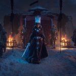 Total War: Warhammer 3 Trailer Introduces The Blood God Khorne