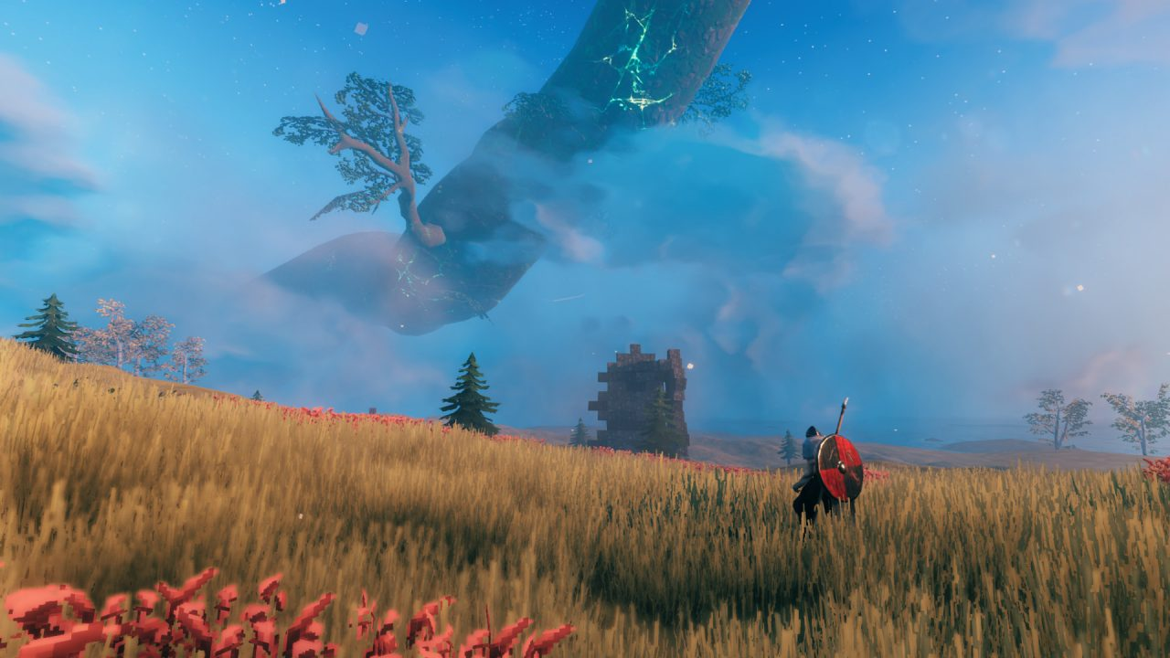 Valheim – 15 Things You Need to Know