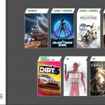 Pillars of Eternity 2: Deadfire – Ultimate Edition, DiRT 5, and Elite Dangerous Coming to Xbox Game Pass