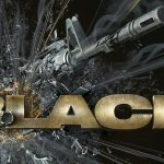 Will Ever See the Release of Black 2?