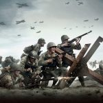 Call of Duty: Vanguard Will be Revealed in August – Rumour