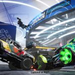 Destruction AllStars Season One Announced; Battle Pass, New AllStar, New Mode, and More Coming