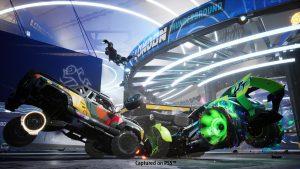 Destruction AllStars Period One Announced; Battle Pass, New AllStar, New Mode, as well as Extra Coming thumbnail