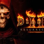 Diablo 2: Resurrected Won't Support Nvidia DLSS at Launch