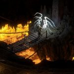 Diablo 2: Resurrected Will Have Single Player Alpha Test On PC April 9-12