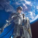 Final Fantasy 14 is Sold Out Even Digitally on the Square Enix Store