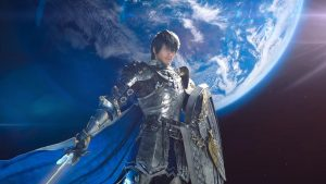 Last Fantasy 14 Receives Information Gameplay Video for Upcoming PS5 Release thumbnail