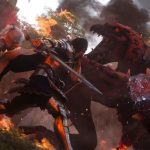 """Final Fantasy 14 is """"Experiencing an Extreme Influx of New Players""""; Developer Apologizes for Server Congestion"""