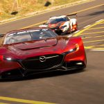 Gran Turismo 7 Trailer Showcases Customization and Gameplay Details, Releases March 4, 2022