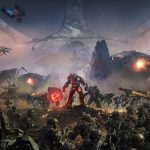 """343 Industries Has """"No Current Plans"""" for Halo Wars 3"""