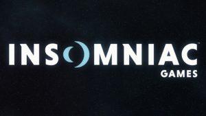 Sundown Overdrive Supervisor Rejoins Insomniac Gamings thumbnail