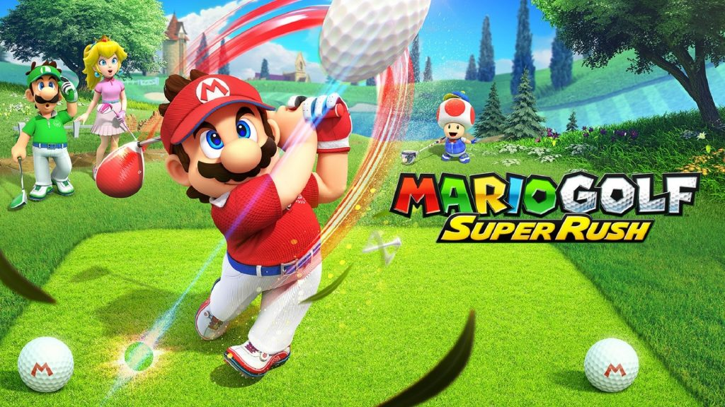 Last Game You Finished And Your Four-ghts - Page 34 Mario-golf-super-rush-1024x576