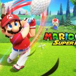 Mario Golf: Super Rush – More Details and Gameplay Revealed During Nintendo Treehouse