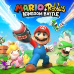 Mario + Rabbids Kingdom Battle Has Been Played by Over 7.5 Million Players