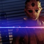 Mass Effect: Legendary Edition Guide – How to Farm Credits