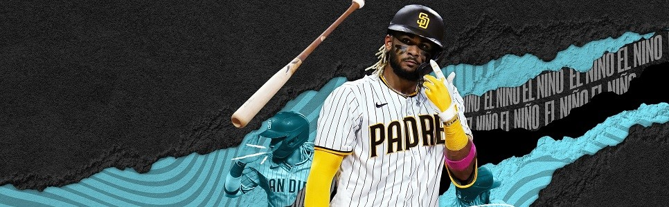 MLB The Show 21 Review – Walking to First