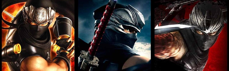 Ninja Gaiden: Master Collection – 14 Things You Need To Know