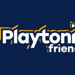 Yooka-Laylee Developer Announces New Publishing Label Called Playtonic Friends